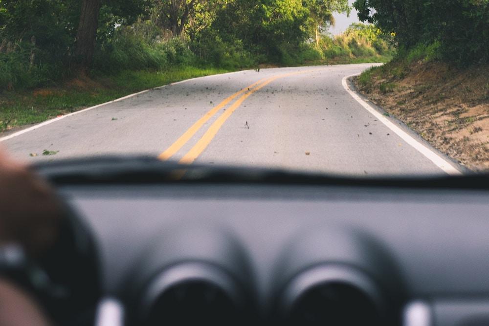 auto insurance Los Gatos CA