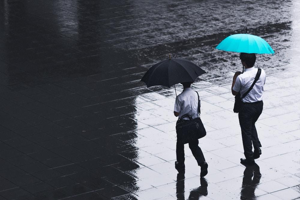 commercial umbrella insurance Los Gatos CA