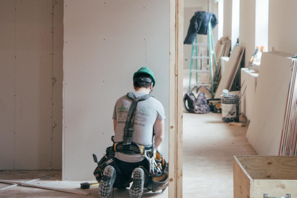 contractors insurance Los Gatos CA