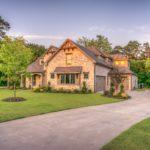 Best San Jose Home Insurance