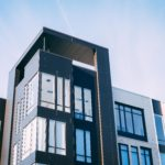 Best Commercial Property Insurance in California