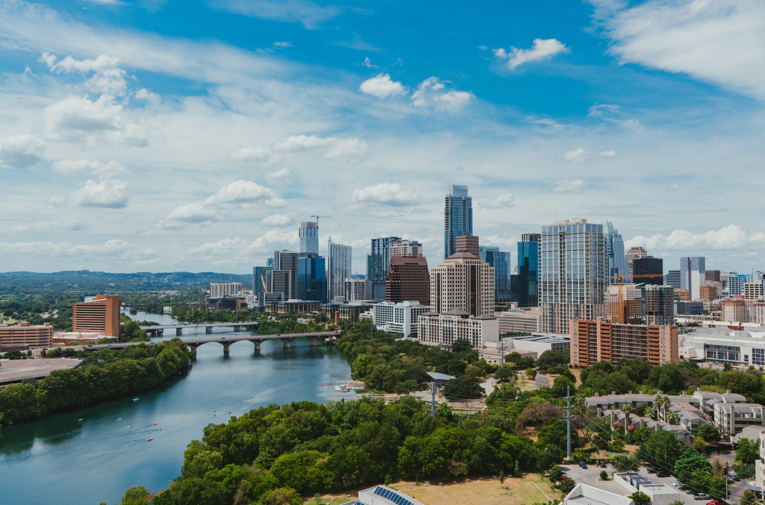 Landlord Insurance Austin, TX